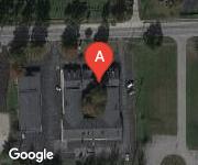 740-750 E Washington St, Medina, OH, 44256