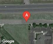 3235 Sparks Rd., Cheyenne, WY, 82001