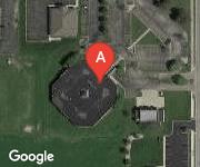 475 Brown Blvd, Bourbonnais, IL, 60914