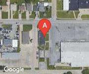 4105 Harrison Street, Omaha, NE, 68147