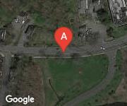 83 S Bedford Rd, Mount Kisco, NY, 10549