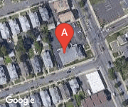 3101 Main St, Bridgeport, CT, 06606