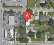 4151 E St, Omaha, NE, 68107