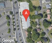 4600 Main St, Bridgeport, CT, 06606