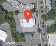 4637-4641 Main St, Bridgeport, CT, 06606