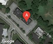 12808 Augusta Ave, Omaha, NE, 68144