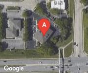 13911 Gold Cir, Omaha, NE, 68144