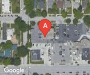 119 N 51st St, Omaha, NE, 68132