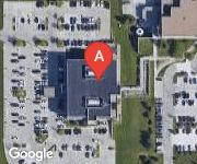 515 N 162nd Ave, Omaha, NE, 68118