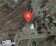 38 Grove Street, Ridgefield, CT, 06877