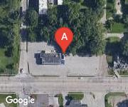 6572 Ames Avenue, Omaha, NE, 68104