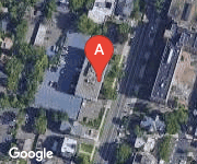 136 Sherman Ave, New Haven, CT, 06511
