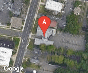 2447 Whitney Ave, Hamden, CT, 06518
