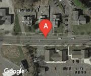 15 Church Hill Rd, Newtown, CT, 06470