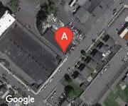919 Jefferson Ave, Scranton, PA, 18503