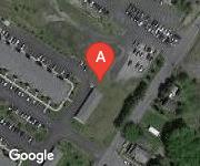 1739 Dickson Ave, Scranton, PA, 18509
