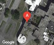 60 Prospect Ave, Middletown, NY, 10940