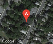 18-20 Ridge Street, Middletown, NY, 10940
