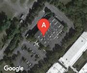 419 E Main St, Middletown, NY, 10940