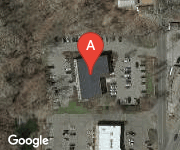 2 Old New Milford Rd, Brookfield, CT, 06804