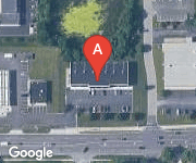 2252-2278 W 93rd Ave, Merrillville, IN, 46410