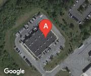 495 Schutt Rd, Middletown, NY, 10940