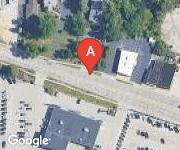 23850 Center Ridge Rd., Westlake, OH, 44145