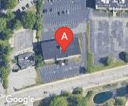24700 Center Ridge Rd, Westlake, OH, 44145