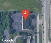 8300 Broadway St, Merrillville, IN, 46410