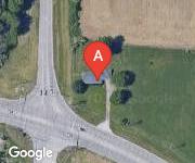 39460 Colorado Avenue, Avon, OH, 44011