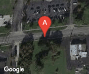 25101 Detroit Rd, Westlake, OH, 44145