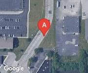 8127 - 8131 Merrillville Rd., Merrillville, IN, 46410