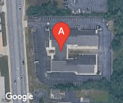 2001 US Highway 41, Schererville, IN, 46375