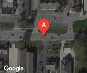 32730 WALKER ROAD, Avon Lake, OH, 44012