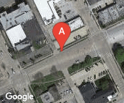1702-1704 7th Avenue, Moline, IL, 61265