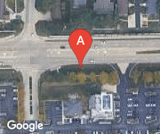 10289 West Lincoln Highway, Frankfort, IL, 60423