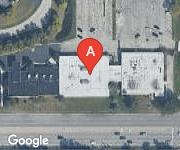 2601-2605 W Lincoln Hwy, Olympia Fields, IL, 60461