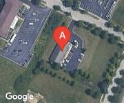 4300 Enterprise Dr, Joliet, IL, 60431