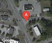 5 Starrow Drive, Newburgh, NY, 12550