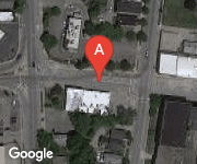 370 West Jefferson Street, Joliet, IL, 60435