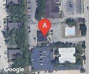 211 N Hammes Ave, Joliet, IL, 60435