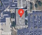 301 N Madison St, Joliet, IL, 60435