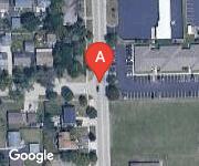 300 N Barney Drive, Joliet, IL, 60435