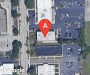 310 N Hammes Ave, Joliet, IL, 60435