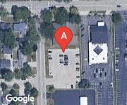 2450 Glenwood, Joliet, IL, 60435