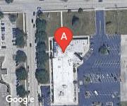 2000 Glenwood Ave, Joliet, IL, 60435