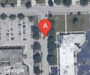333 N. Hammes Ave., Joliet, IL, 60435