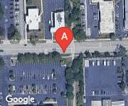 2400 Glenwood Avenue, Joliet, IL, 60435