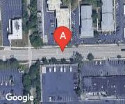 2400 Glenwood, Joliet, IL, 60435