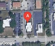 2435 Glenwood, Joliet, IL, 60435
